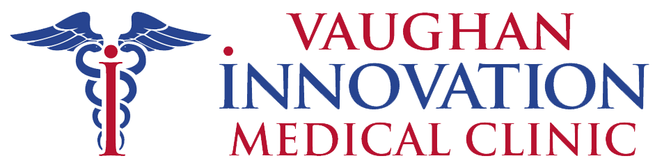 Innovation Medical Clinic